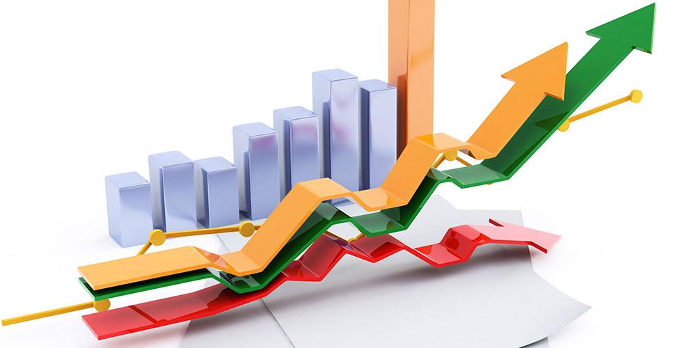 http://comunicazione.iusve.it/images/immagini_sito_nuovo/025_statisticamarketing.jpg
