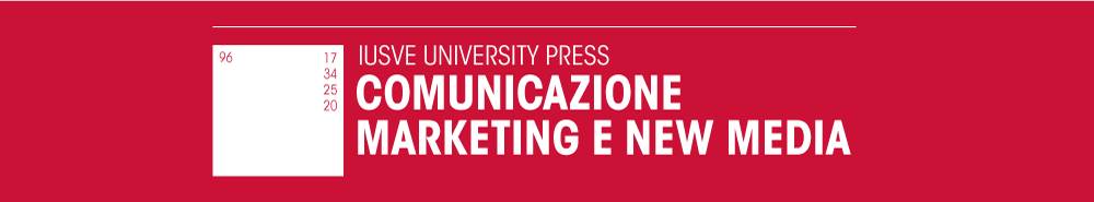 images/grafica/TESTATE_IUSVE_UNIVESITY_PRESS/COMUNICAZIONE-M-E-NM.png
