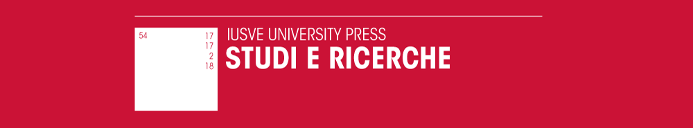 images/grafica/TESTATE_IUSVE_UNIVESITY_PRESS/STUDI-E-RICERCHE.png