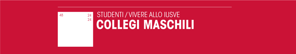 Collegi Maschili