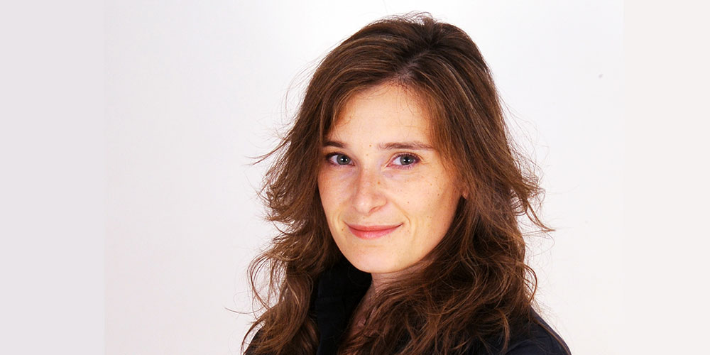 #eventimaster: Elena Cadel, Fondazione  Barilla Center for Food & Nutrition, è ospite al nostro Master Food & Wine 3.0