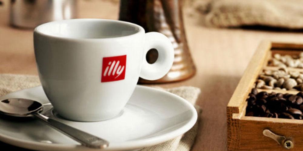 084_illy-caffe.jpg