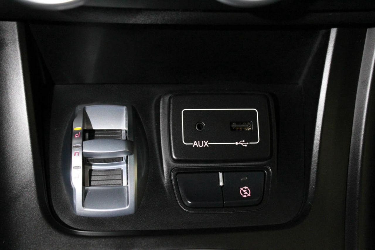 Carros à Venda - Usados