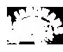 Logo Jagdhaus Schmidhammer