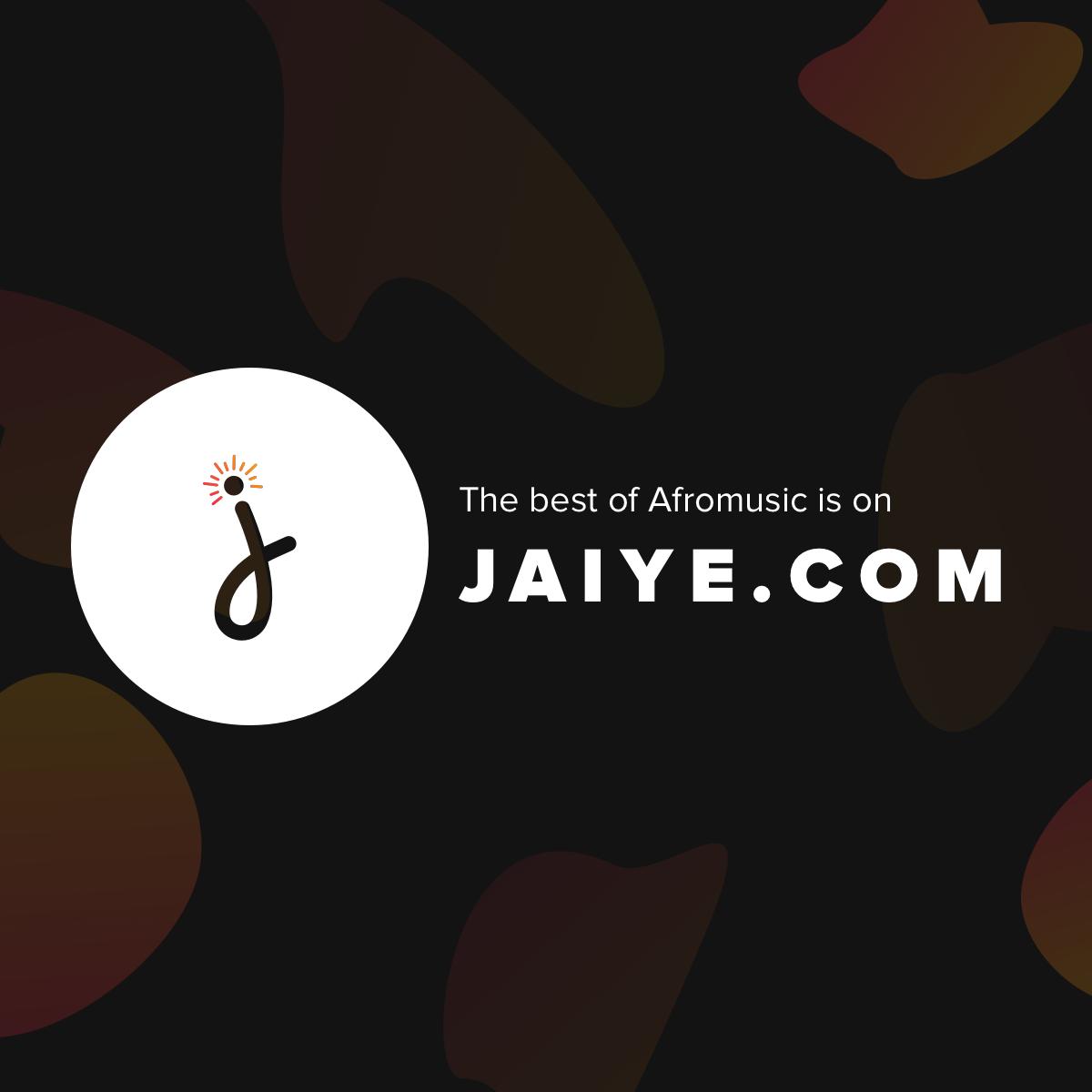 """Résultat de recherche d'images pour """"jaiye le meilleur de l'afro music"""""""