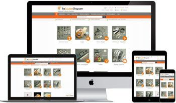 onseren online shop the solution shop