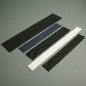 webband draagband