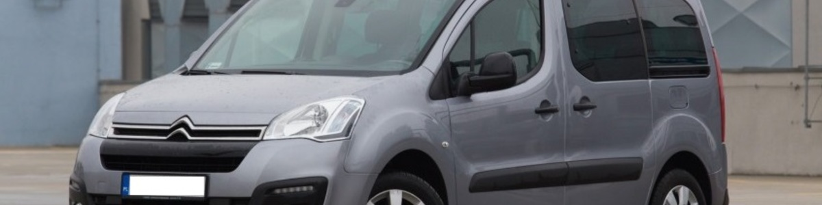 Profile large test citro%c3%abn berlingo ii multispace 1.6 hdi 100 km 1 848x565