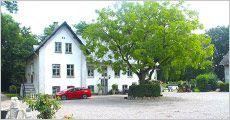 Dansk gårdidyl på Lolland ♥ Miniferie på Skelstrupgård omringet af den skønne danske natur..