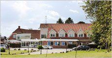 Tag på et dejligt ophold på Fyn - Velkommen til Fangel Kro & Hotel ved Odense!