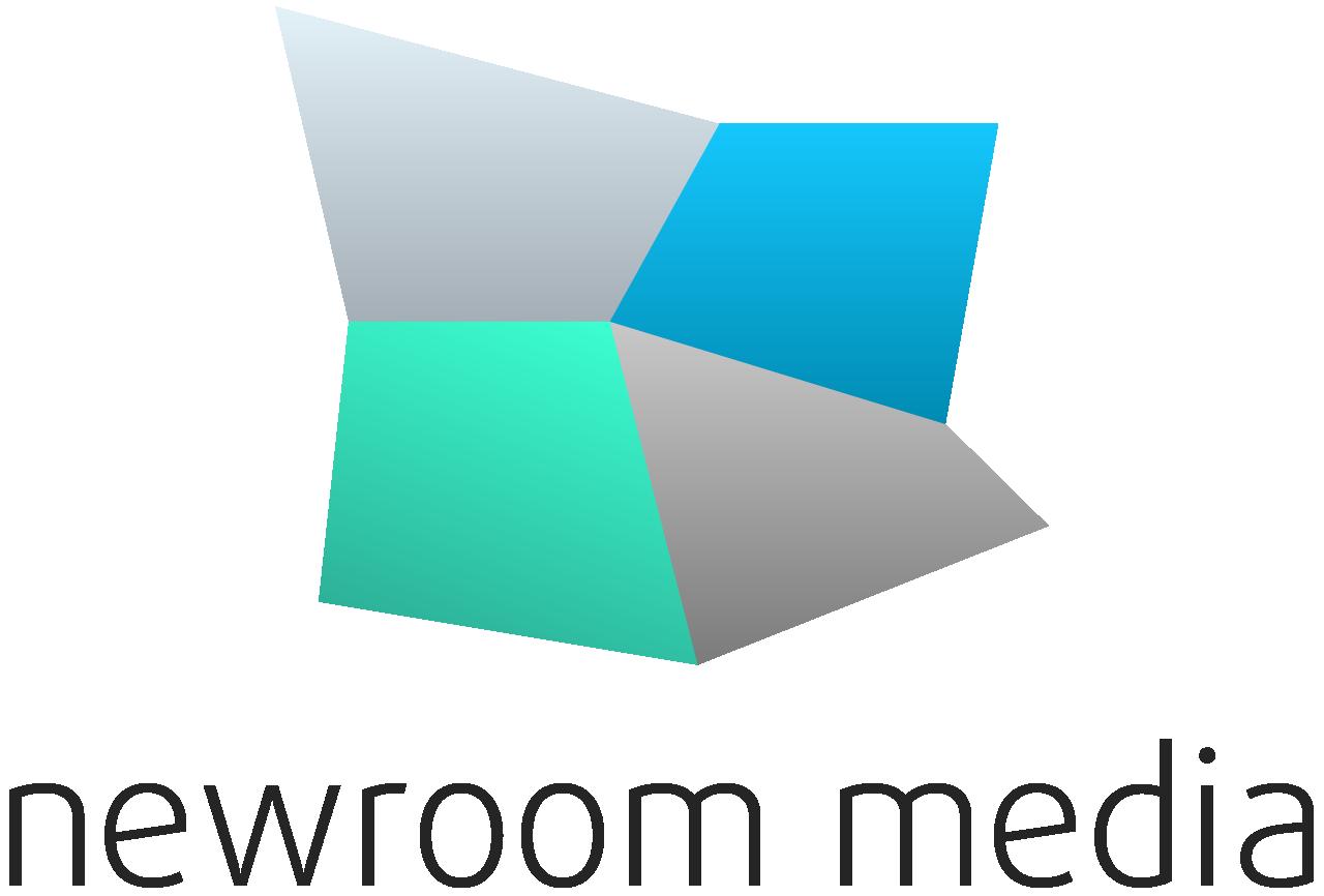 Nrm logo 1280 zeichenfl%c3%a4che 1  1