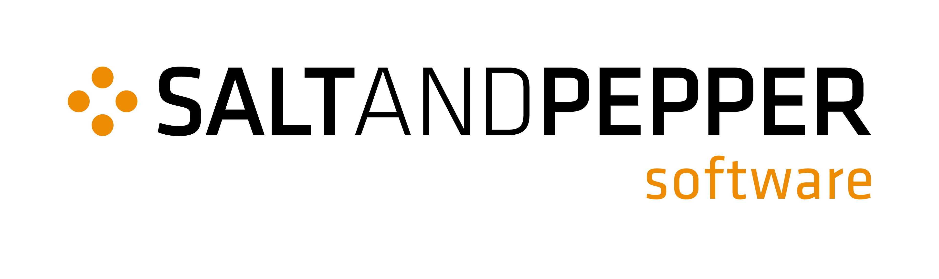 Sps logo rgb