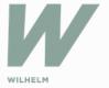 Wilhelm ag 1471529095867