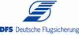 Dfs deutsche flugsicherung gmbh 1508403733438