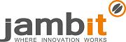 Jambit logo claim vorschau