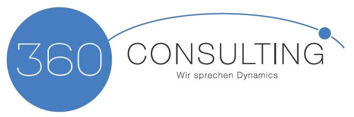 360 logo final klein