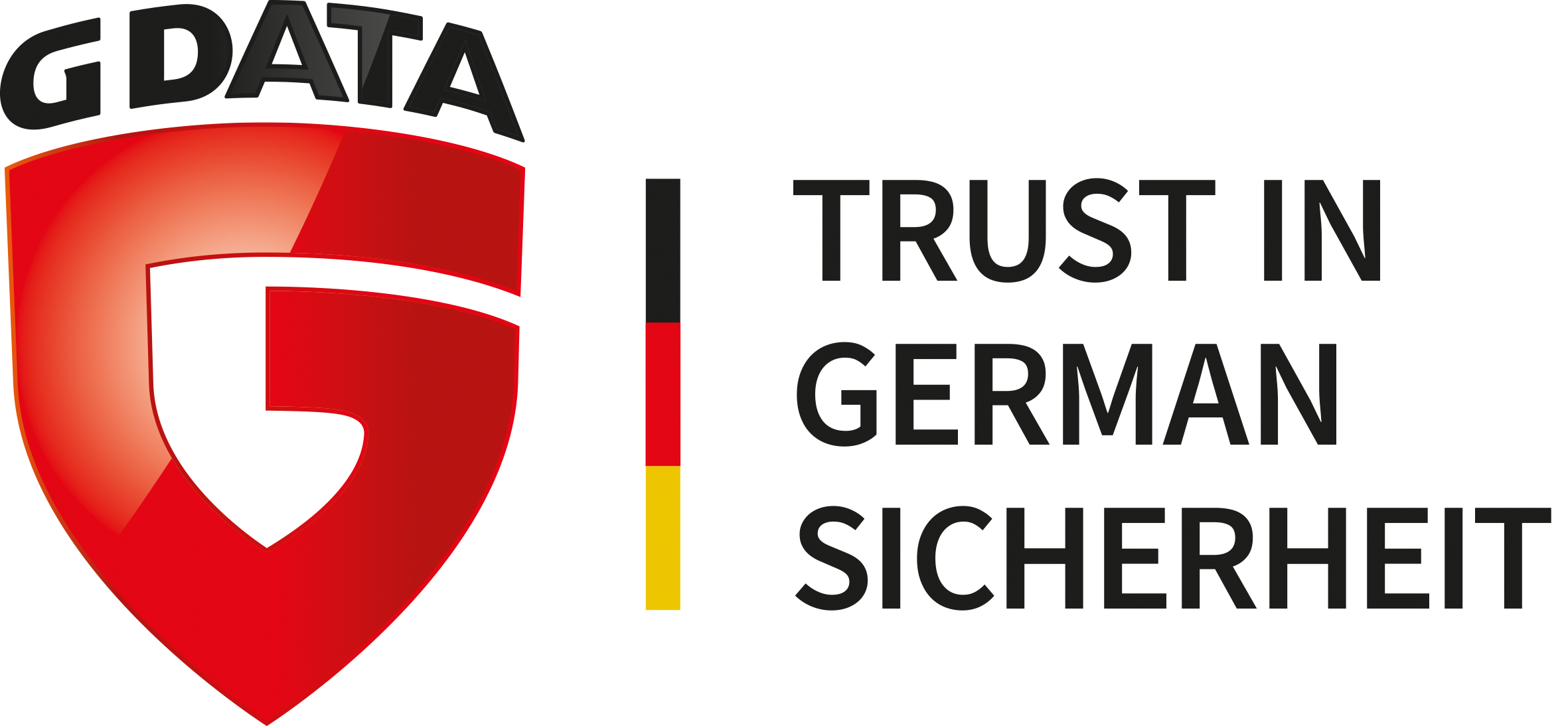 G data logo tigs 2017