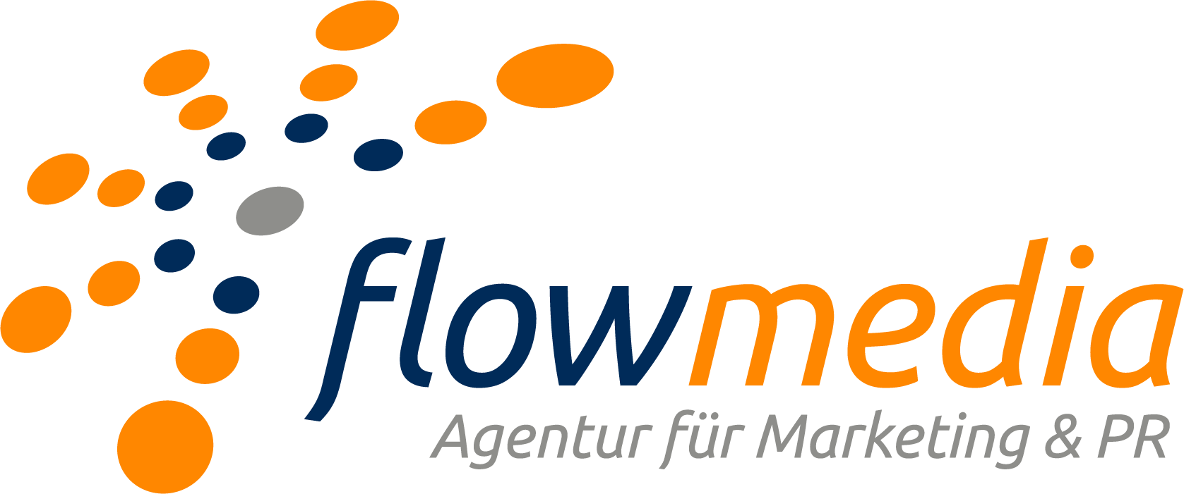 Flm logo rgb