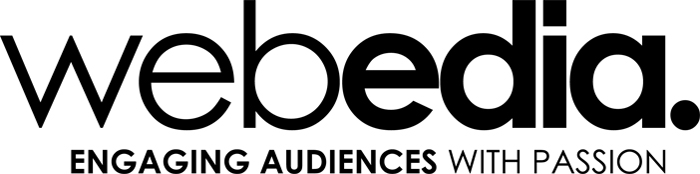 Webedia logo audiences 700x174