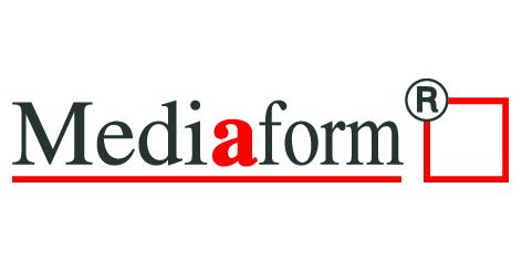 Mediaform logo4c 40x20mm