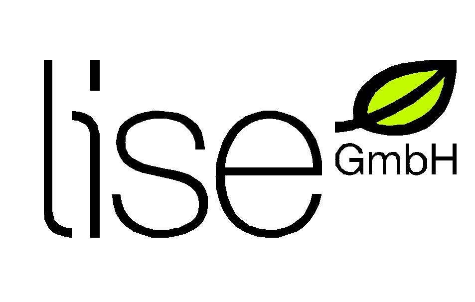 Lise logo