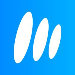 Logo ffc6fd738a7ebd726cd0806e9a60b427