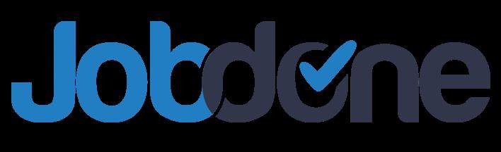 jobdone logo