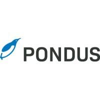 PONDUS Software GmbH
