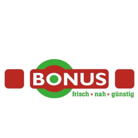 BONUS - Berufliche Orientierung,  Nachbarschaftsmärkte und Service gGmbH