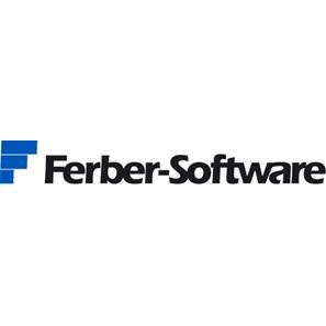 Ferber-Software GmbH