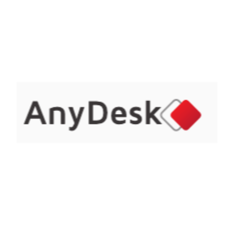 AnyDesk Software GmbH