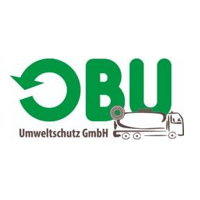 OBU Umweltschutz GmbH