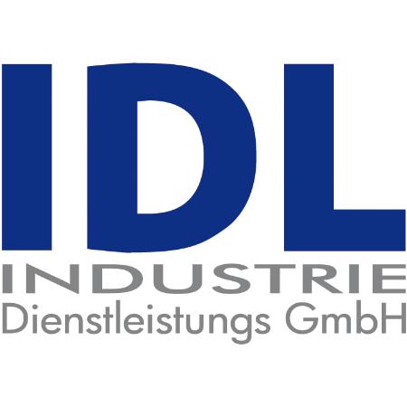 IDL GmbH