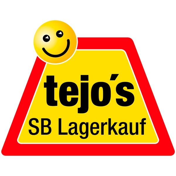 tejo's SB Lagerkauf Oldenburg in Holstein