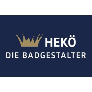 HEKÖ GmbH & Co KG