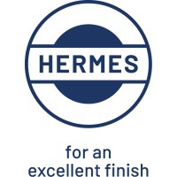 Hermes Schleifmittel GmbH