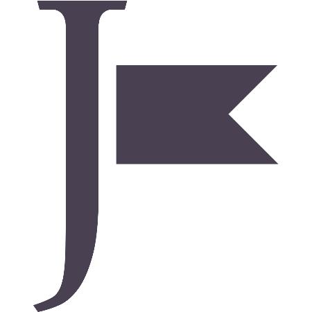 Joiniq GmbH