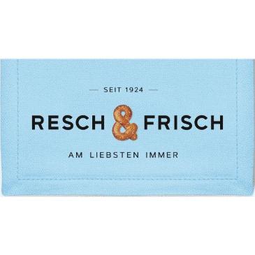 Resch&Frisch - Niederlassung Bernstadt