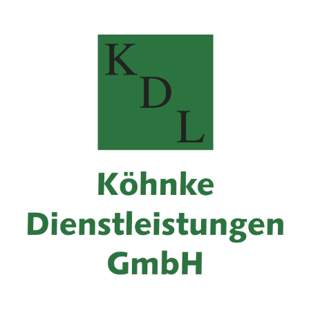 Köhnke Dienstleistungen GmbH