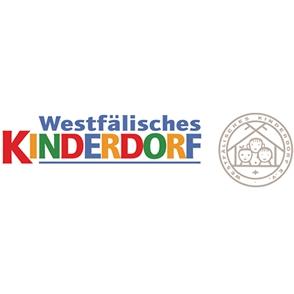 Westfälisches Kinderdorf e. V.