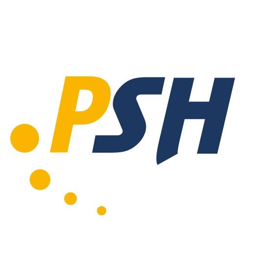 Personal Service PSH Münster GmbH Niederlassung Melle