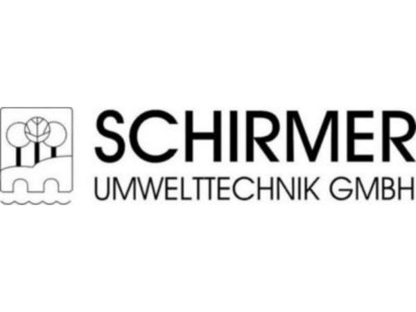 SCHIRMER Umwelttechnik GmbH