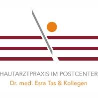 Hautarztpraxis Dr. med. Esra Tas & Kollegen