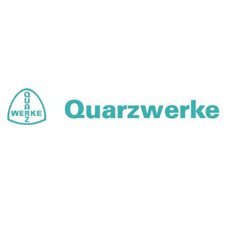 Quarzsand- und Mahlwerk Weferlingen