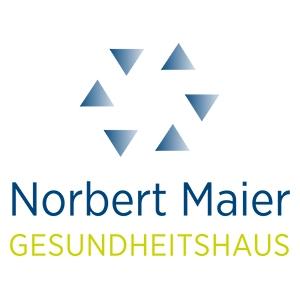 Orthopädie-Technik Norbert Maier