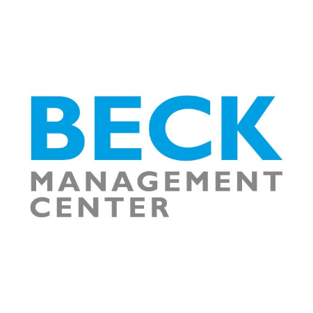 Beck Management Center