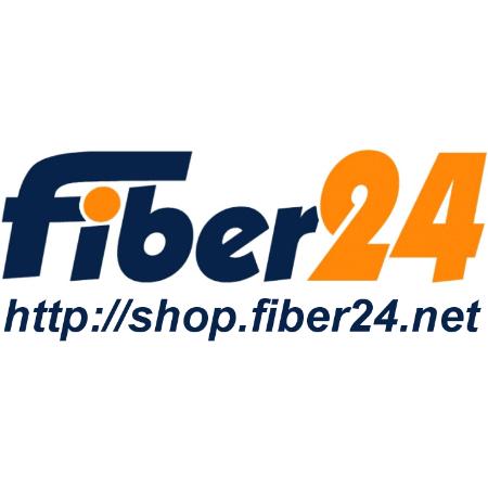 Fiber24 GmbH