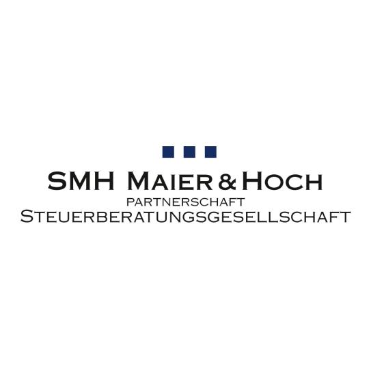 SMH Maier & Hoch