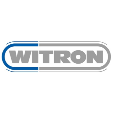 WITRON-Gruppe