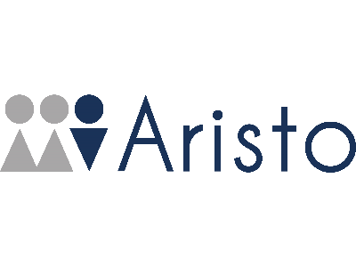 Aristo Group